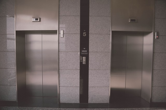 brand elevator pitch.jpg
