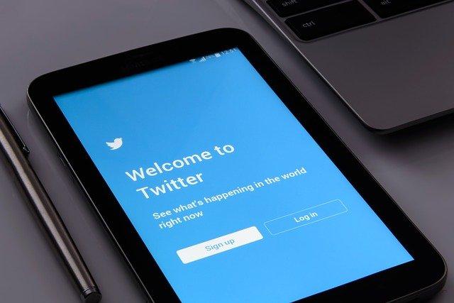 Twitter Spaces.jpg