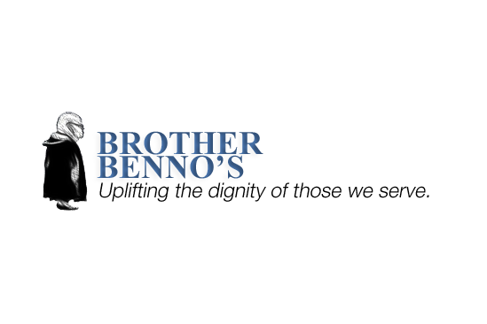 Brother Benno's