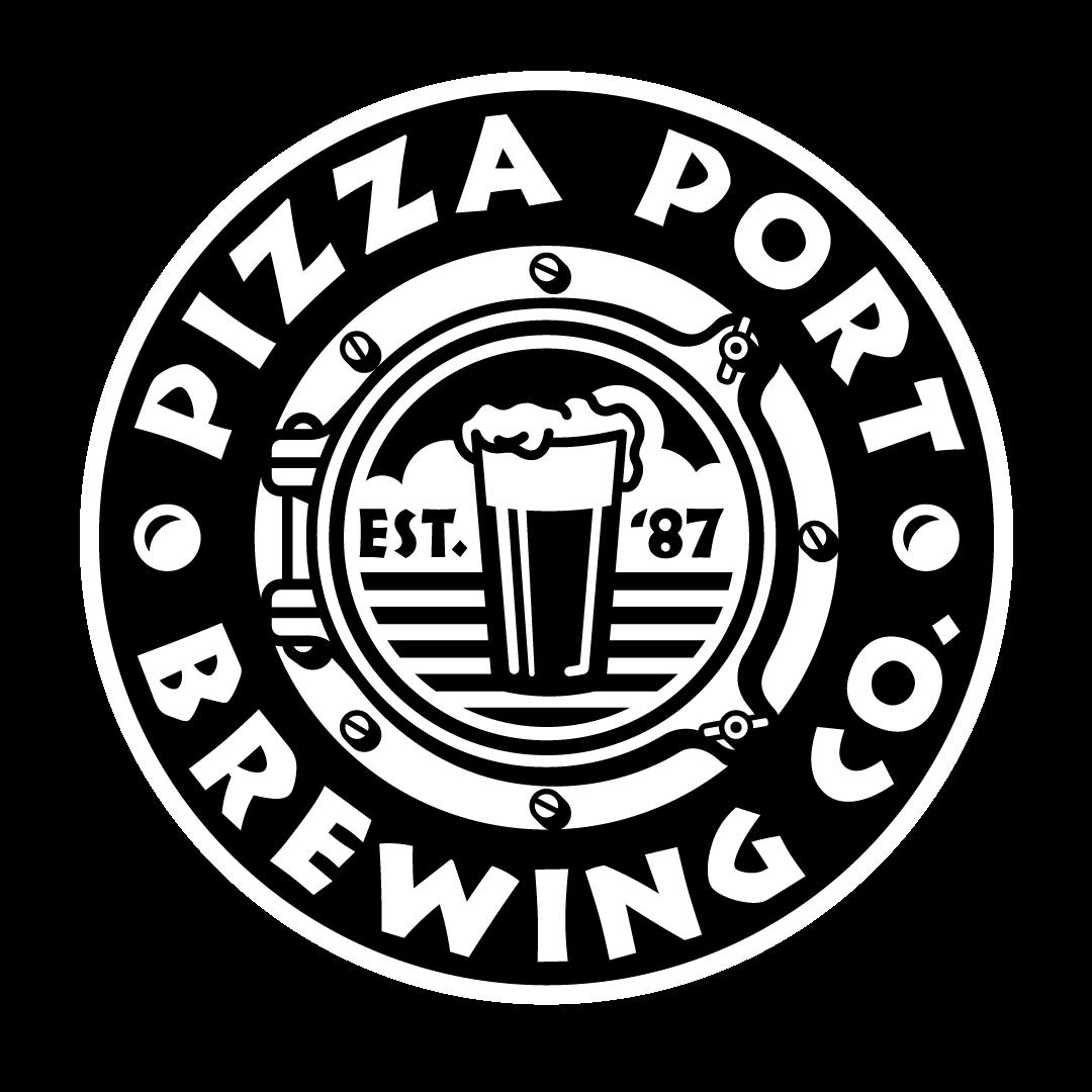 Porthole Logo