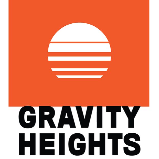 Gravity Heights Brewery and Beer Garden