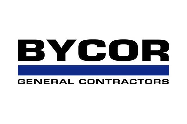 Bycor