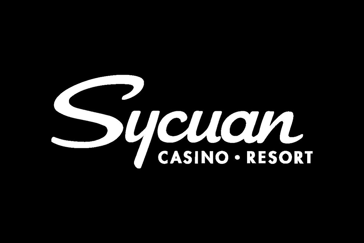 Sycuan Casino + Resort