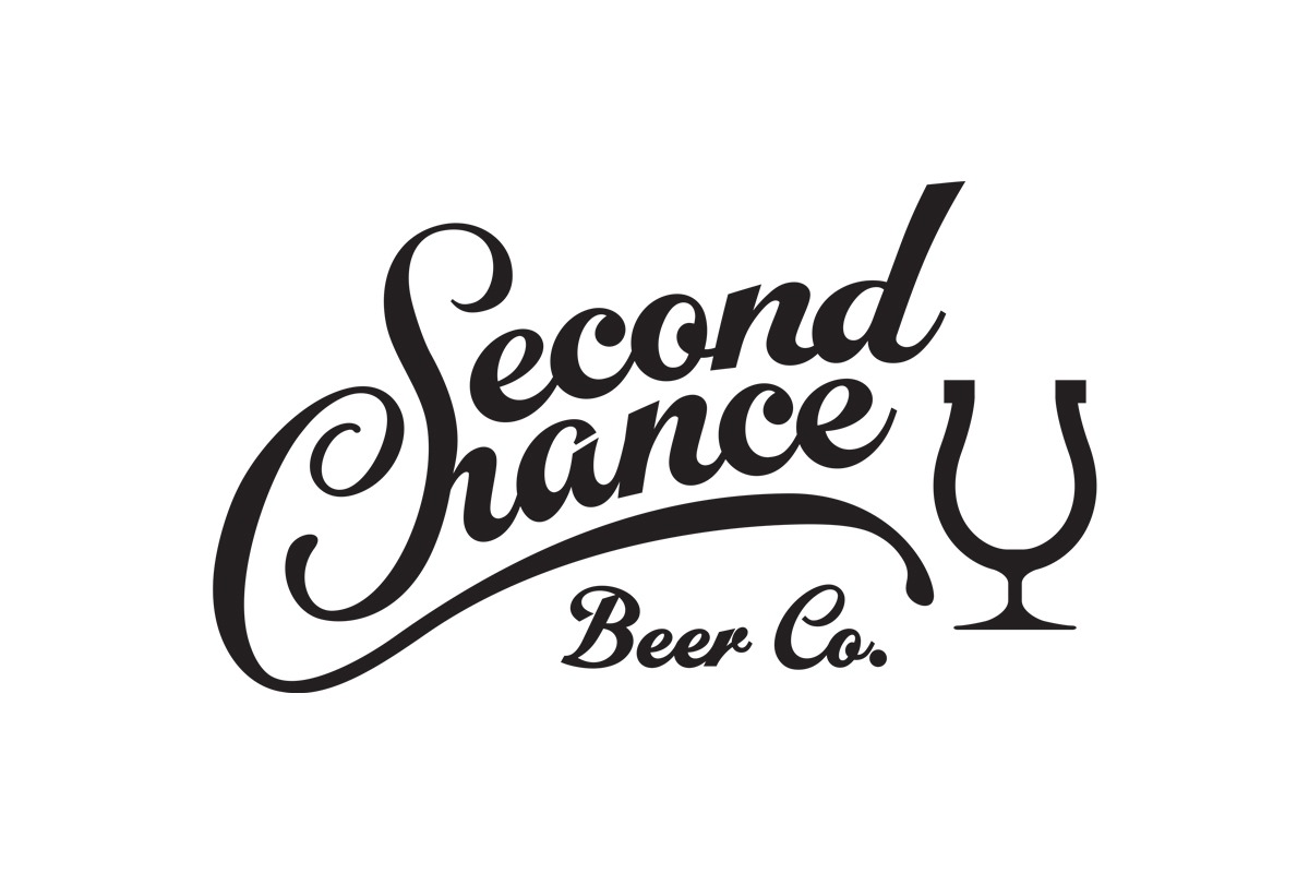 Second Chance Beer Co.