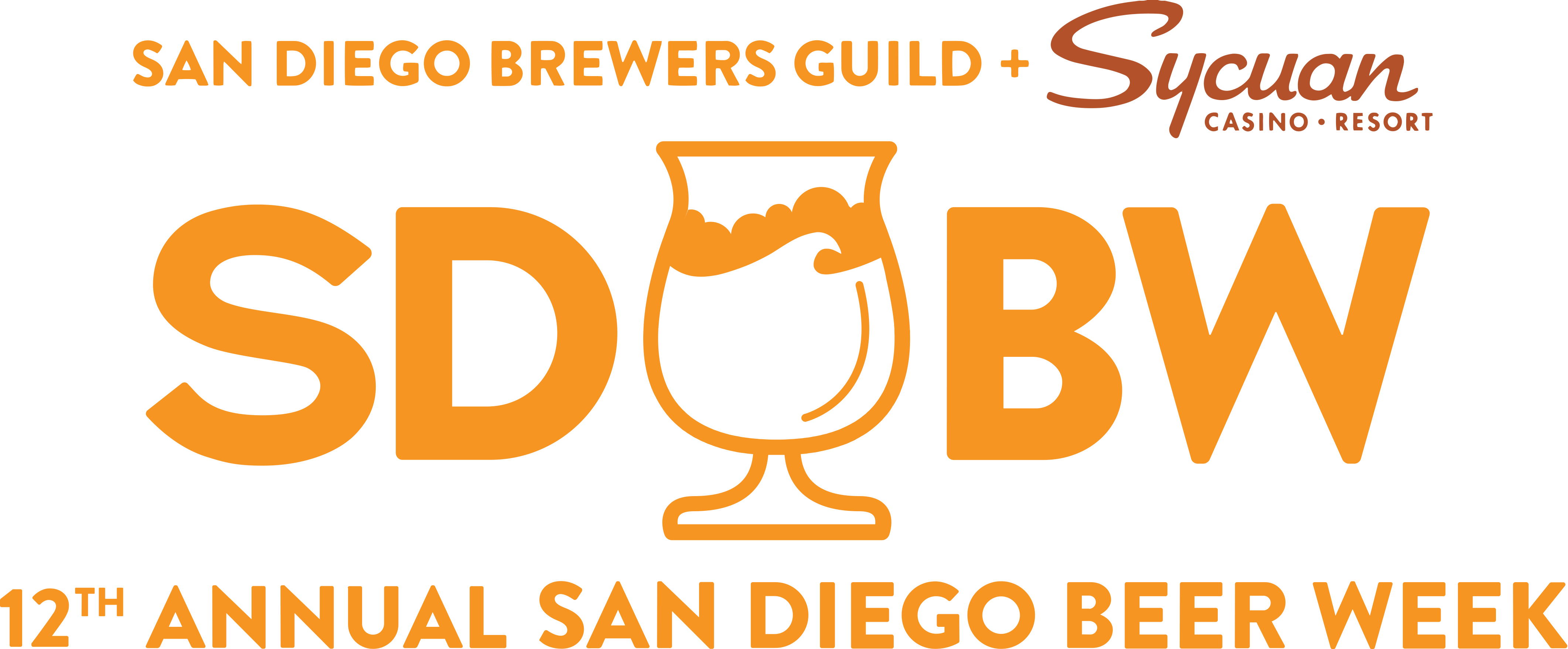 SD Beer Week