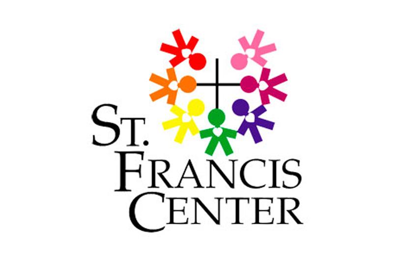 St. Francis Center (SFC)