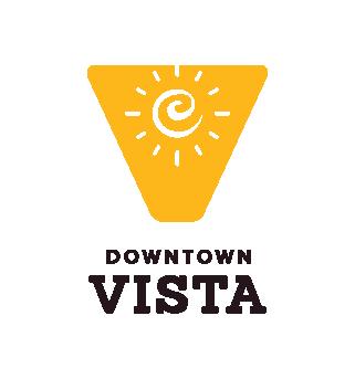 Central Vista Business Improvement District (CVBID)