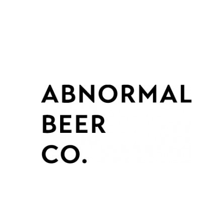 Abnormal Beer Company