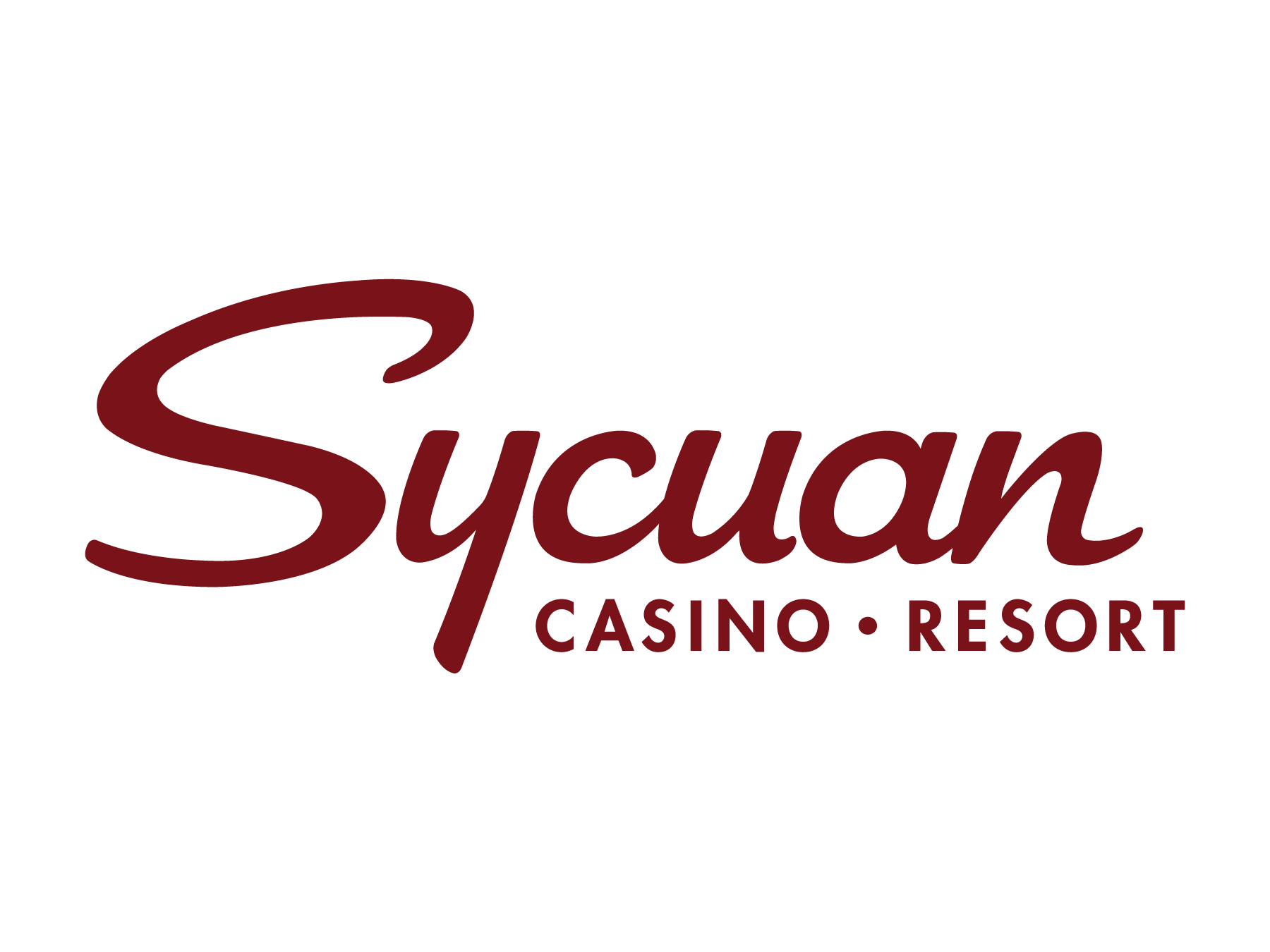 Sycuan Casino • Resort