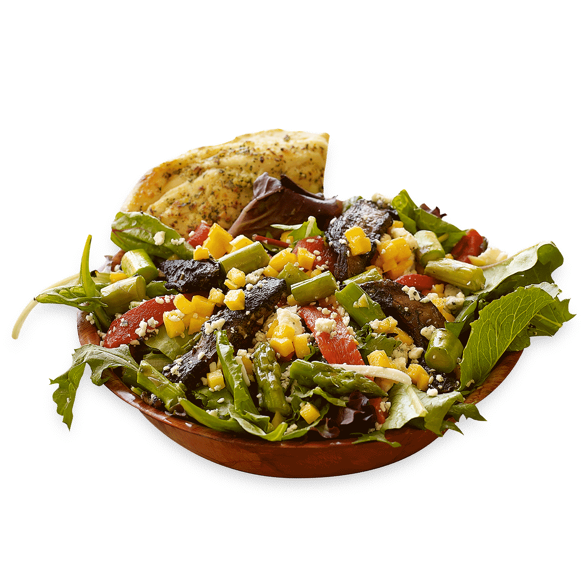 Port Salad