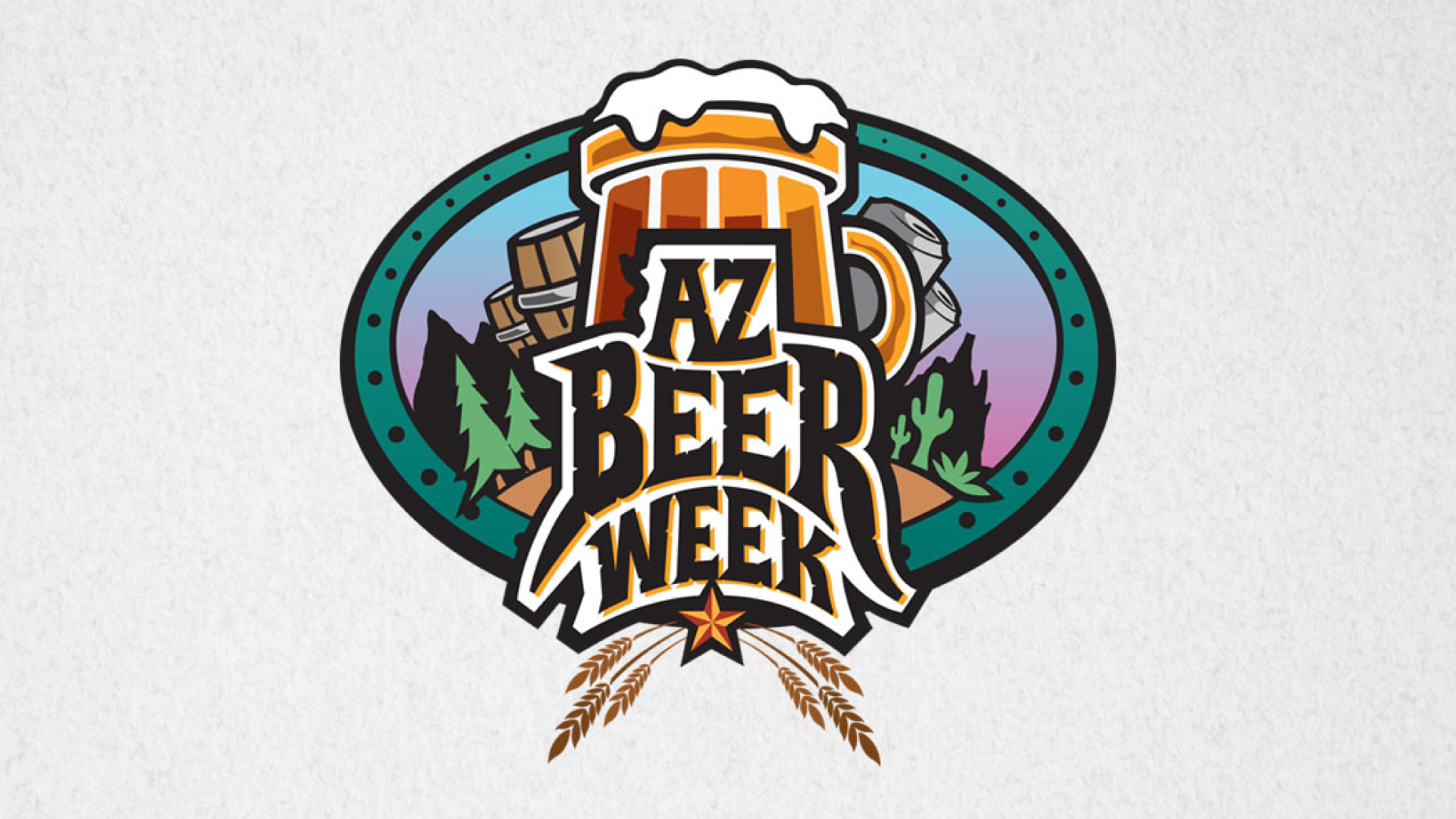 AZBW: Taps & Tracks with Pizza Port & Modern Times