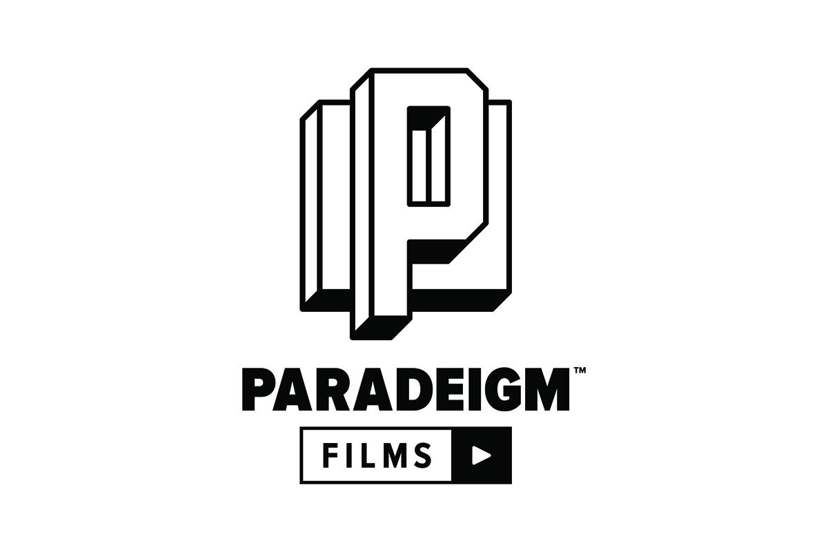 Paradeigm Films