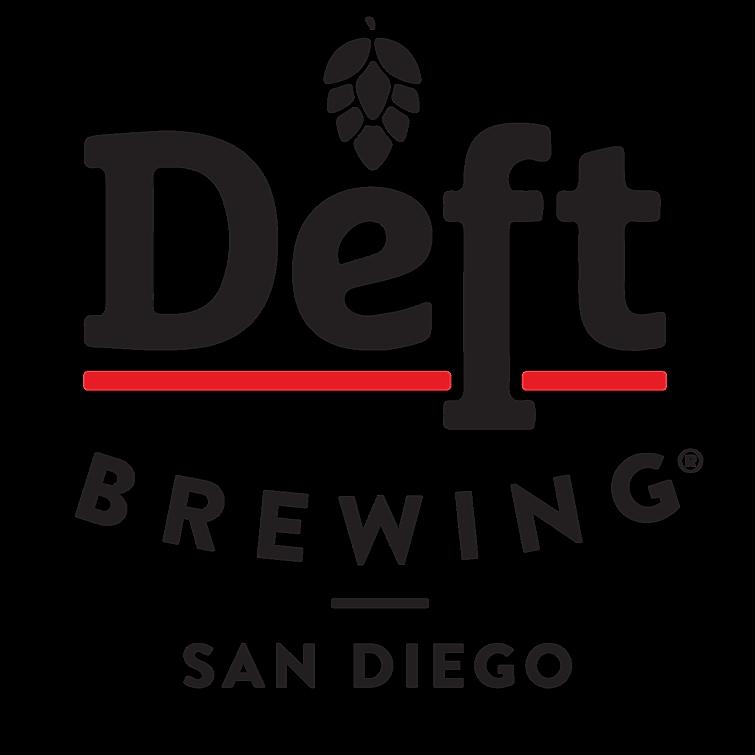 Deft Brewing
