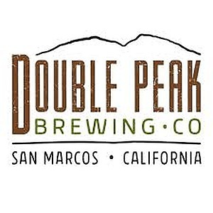 Double Peak Brewing Co.