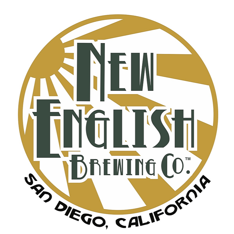 New English Brewing Company