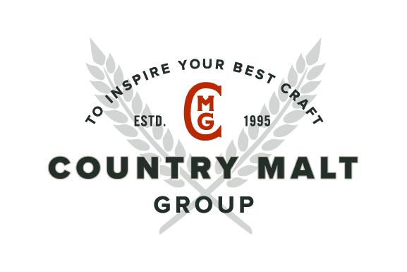 Country Malt