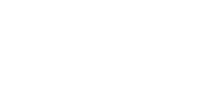 Railtown Brewing Company