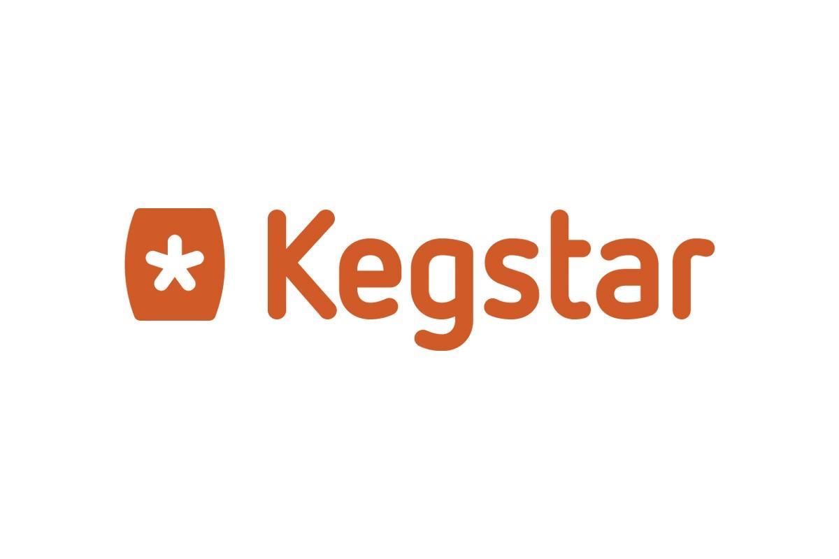 Keg Star