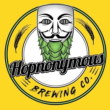 Hopnonymous Brewing Co.