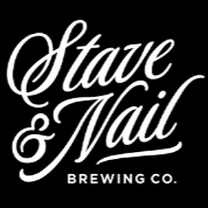 Stave & Nail Brewing Company