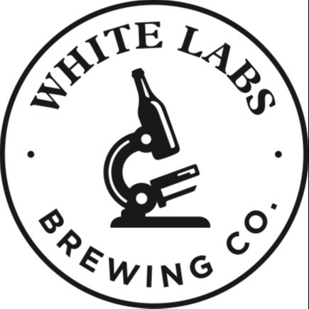 White Labs Brewing Co.