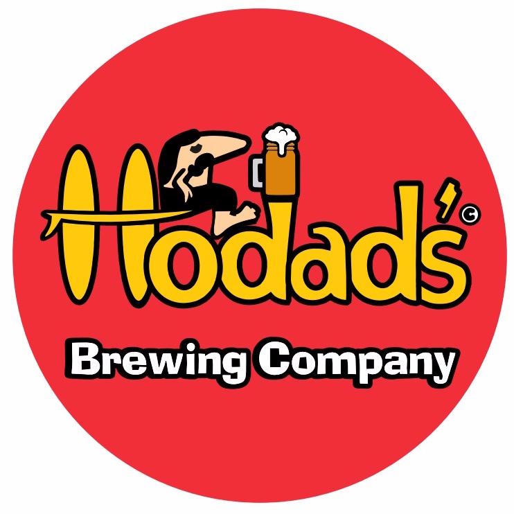 Hodad's Brewing Company