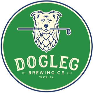 Dogleg Brewing Company