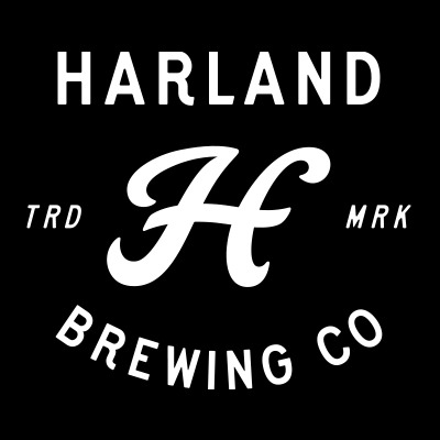 Harland Brewing Company
