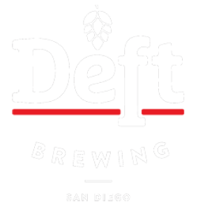 Deft Brewing