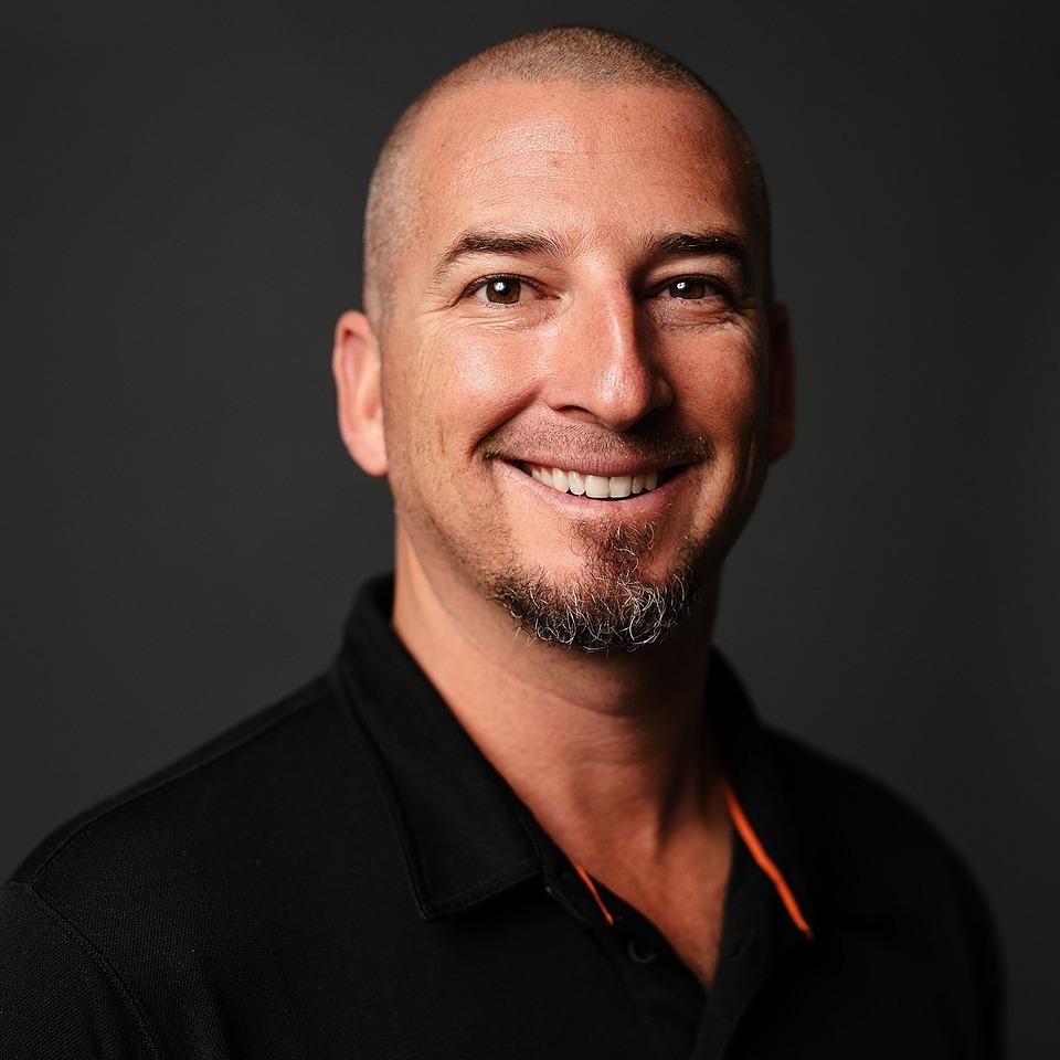 Brad Sabol