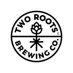 Two Roots Brewing Company