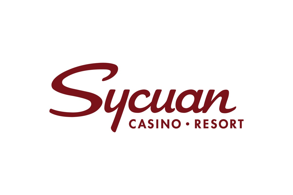 Sycuan Casino Resort