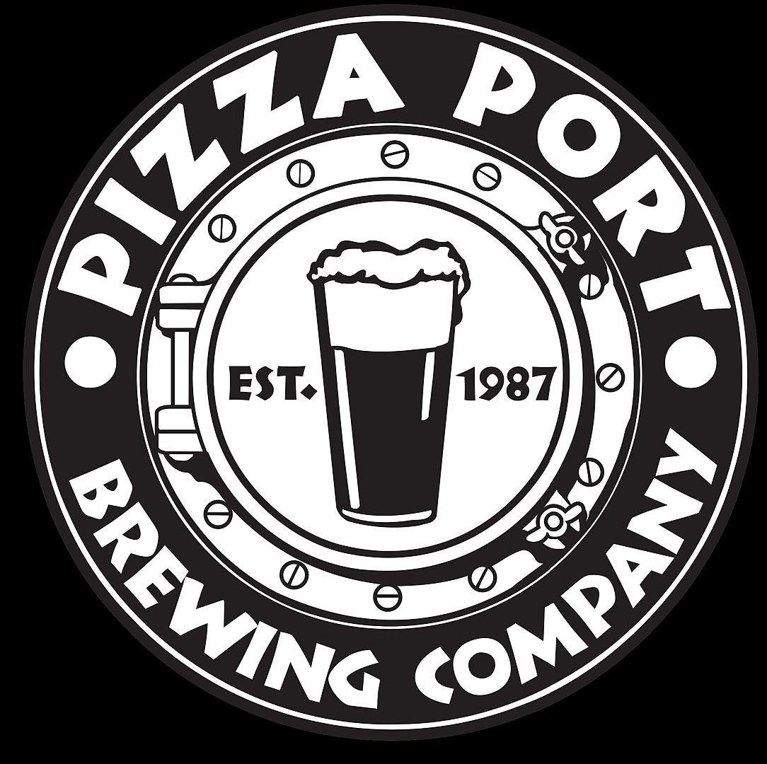 Porthole Logo (No Locations)