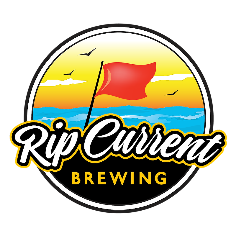 Rip Current Brewing Company