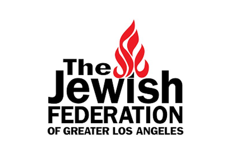 Jewish Federation (JFS), Tour de Summer Camps