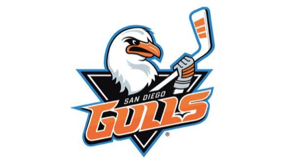 SD Gulls Pre-Game Celebration