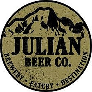 Julian Beer Co.