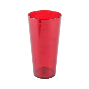 All you can drink soda cup