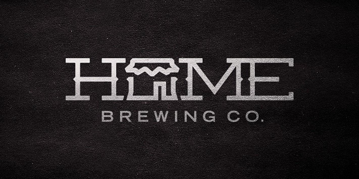 Home Brewing Co