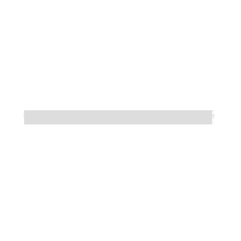 Ninety + Cellars