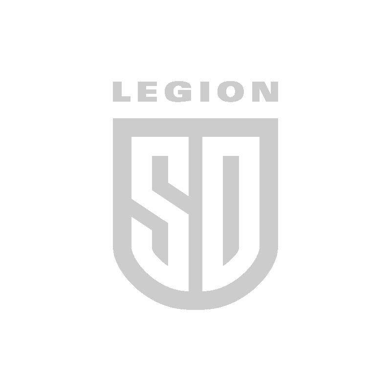 SD LEGION