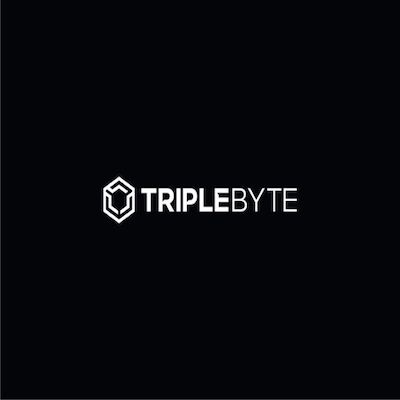 Photo of Triplebyte job search review