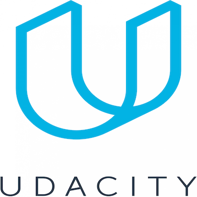 Photo of a review of Udacity as a tech education tool