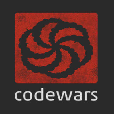 Photo of a review of Codewars as a software engineer interview prep tool