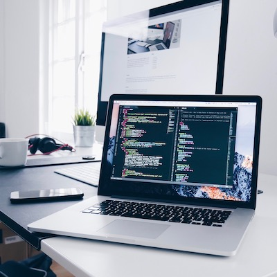 Photo of how to find the best coding bootcamp for you