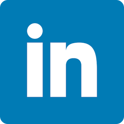 Photo of how to use LinkedIn to find a job
