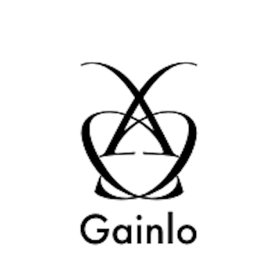 Photo of a review of Gainlo as a software engineer interview prep tool