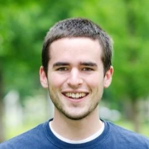Photo of Pathrise fellow testimonial  (Google)
