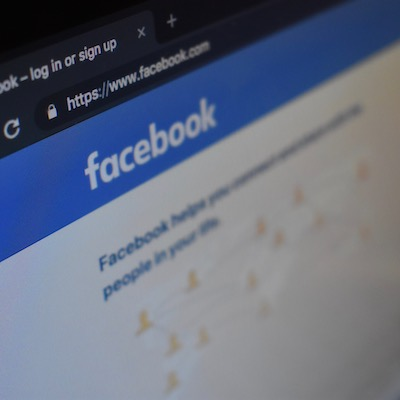 Photo of Facebook interview questions: Step-by-step solution
