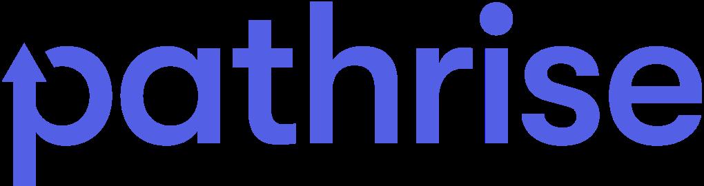 Pathrise logo